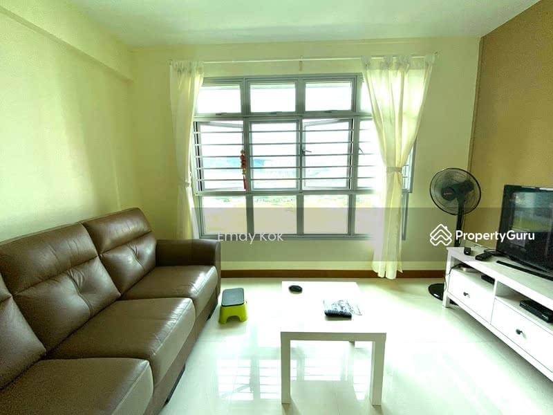 815A Choa Chu Kang Avenue 7 #129490532