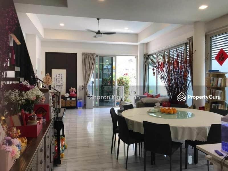 Haus@Serangoon Garden #129495520