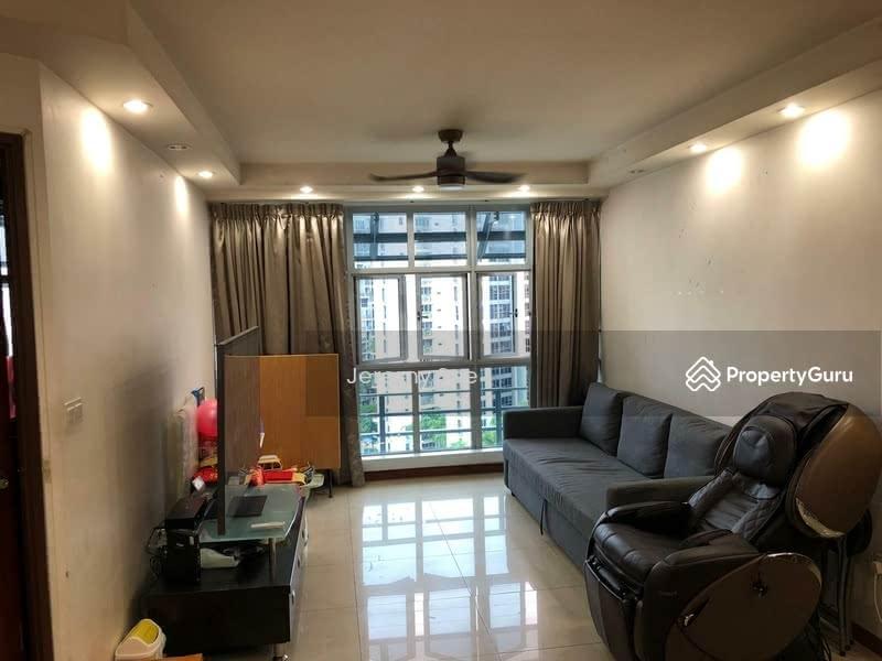 195A Punggol Road #129496108