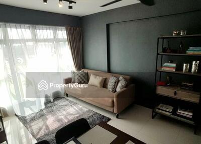 For Sale - 342B Yishun Ring Road