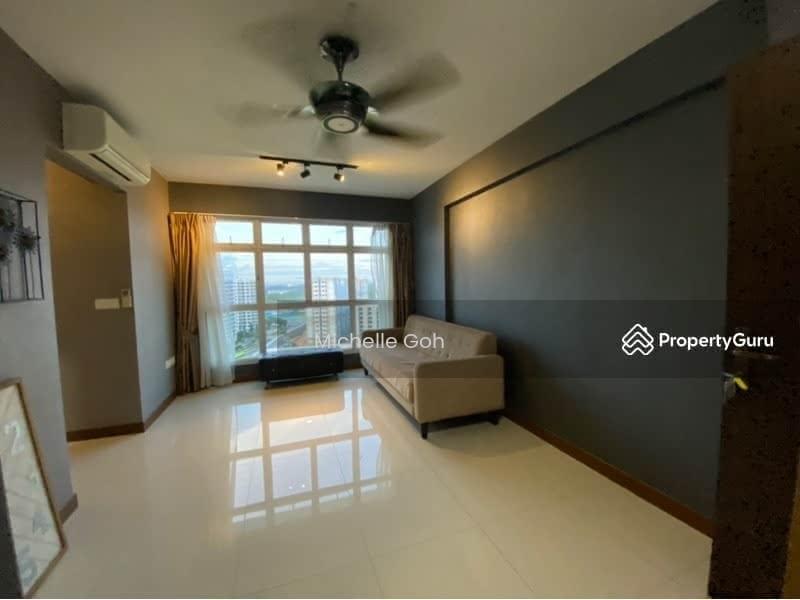 342B Yishun Ring Road #129535972