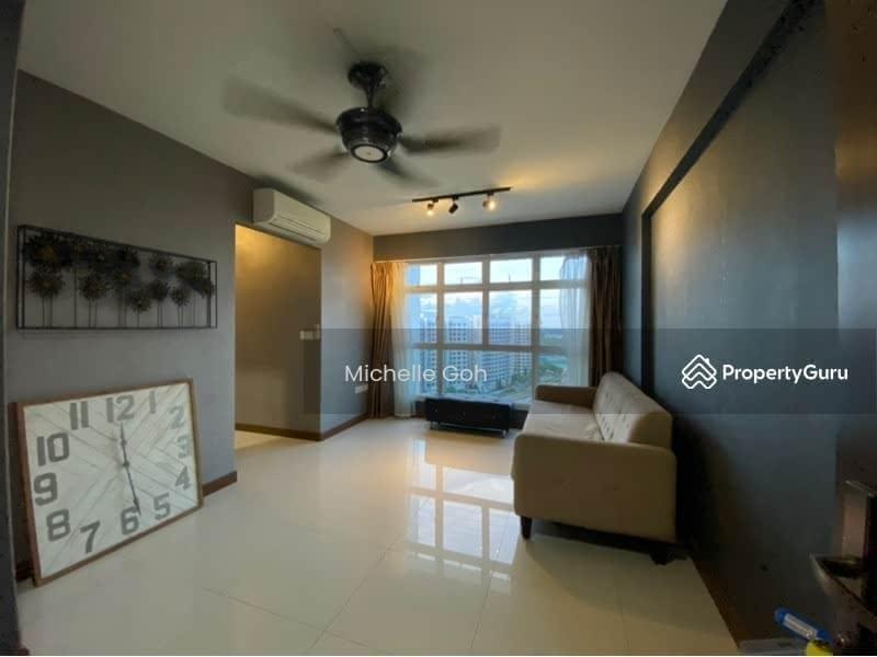 342B Yishun Ring Road #129535974