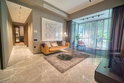 For Sale - One Holland Village