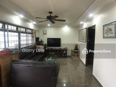 For Rent - 288B Jurong East Street 21
