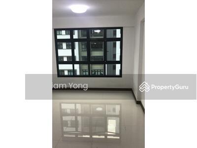 For Sale - 809B Choa Chu Kang Avenue 1