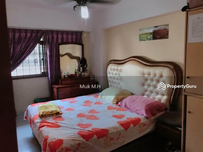 297C Choa Chu Kang Avenue 2 #130305974