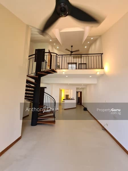 Villa Marina #130206032