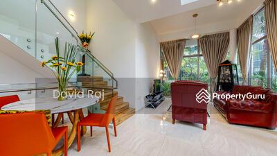 For Sale - High Park Residences