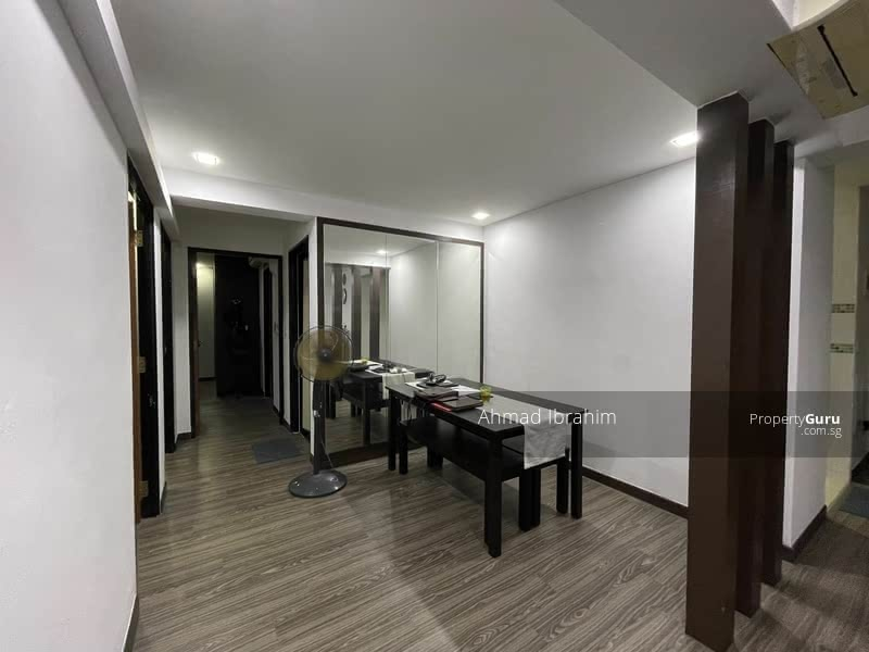 458 Yishun Avenue 11 #129501116