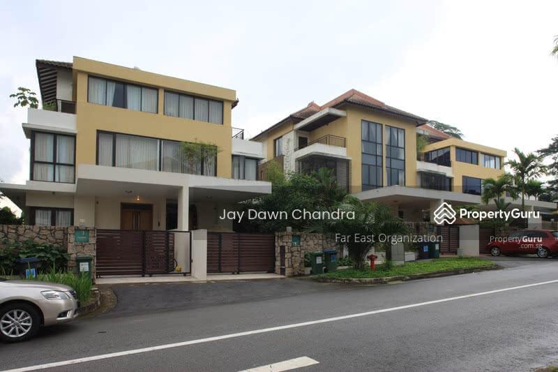 Bukit Villas #129502858
