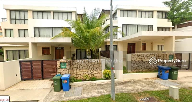 Bukit Villas #129502870