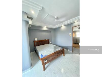 For Rent - 119 Teck Whye Lane