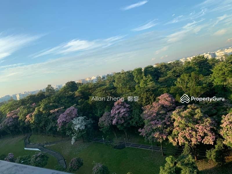 348D Yishun Avenue 11 #131281492