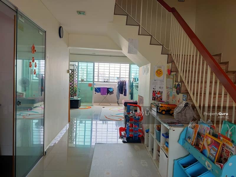 53 Pipit Road #129506894