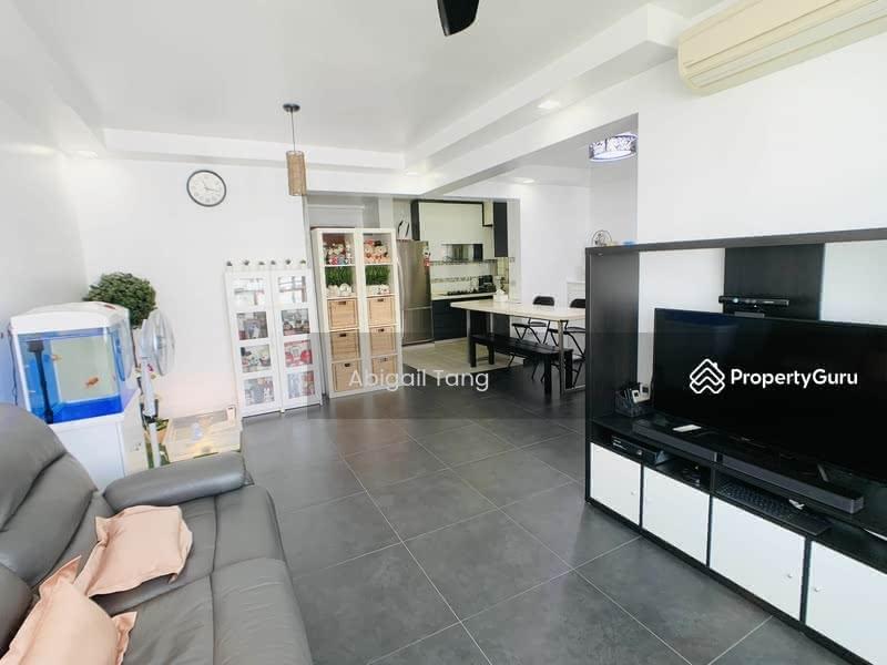 455 Yishun Street 41 #129507516