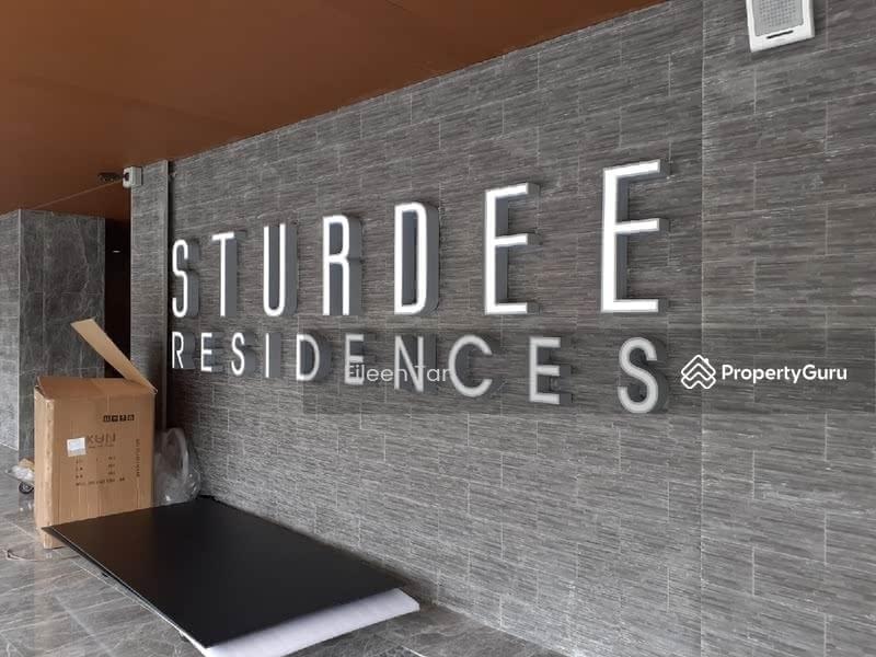 Sturdee Residences #130470570