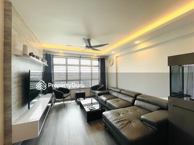 For Sale - 432B Yishun Avenue 1