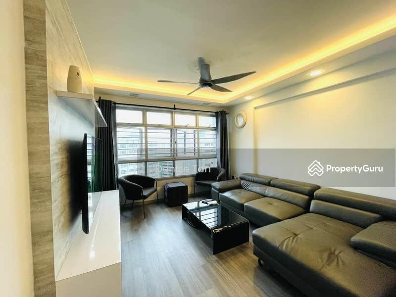 432B Yishun Avenue 1 #129611464