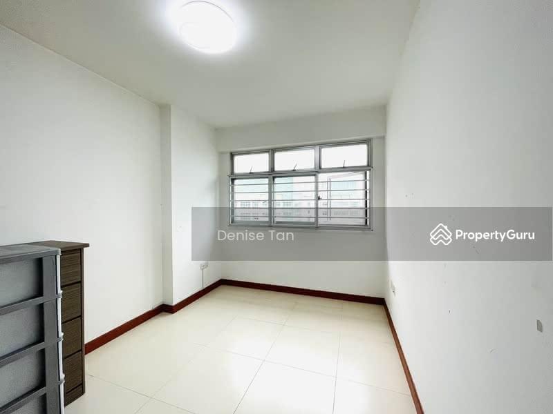 432B Yishun Avenue 1 #129612988