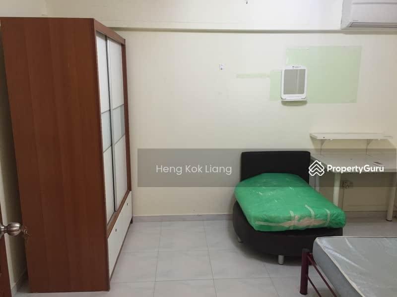 154 Mei Ling Street #129508354