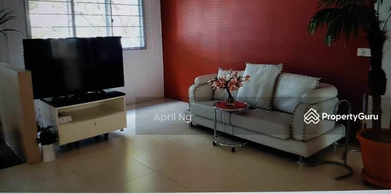 142 Bishan Street 12 #129567126