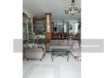 For Sale - Jalan Hikayat