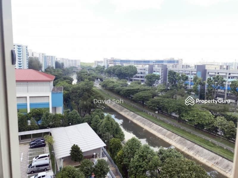 466B Sembawang Drive #129969306