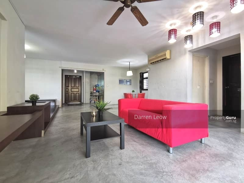 483 Admiralty Link #129510476