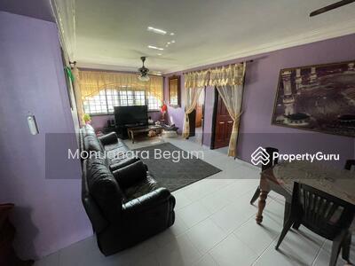 For Sale - 555 Pasir Ris Street 51