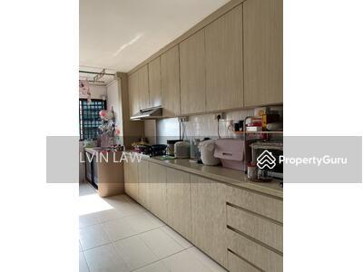 For Sale - 545 Bedok North Street 3