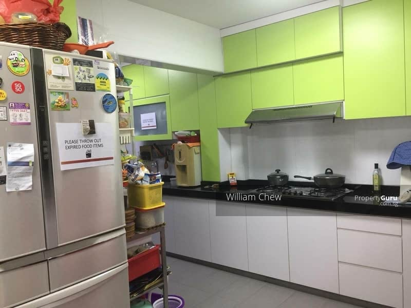 291E Bukit Batok Street 24 #129512086