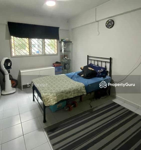 423 Yishun Avenue 11 #129524326