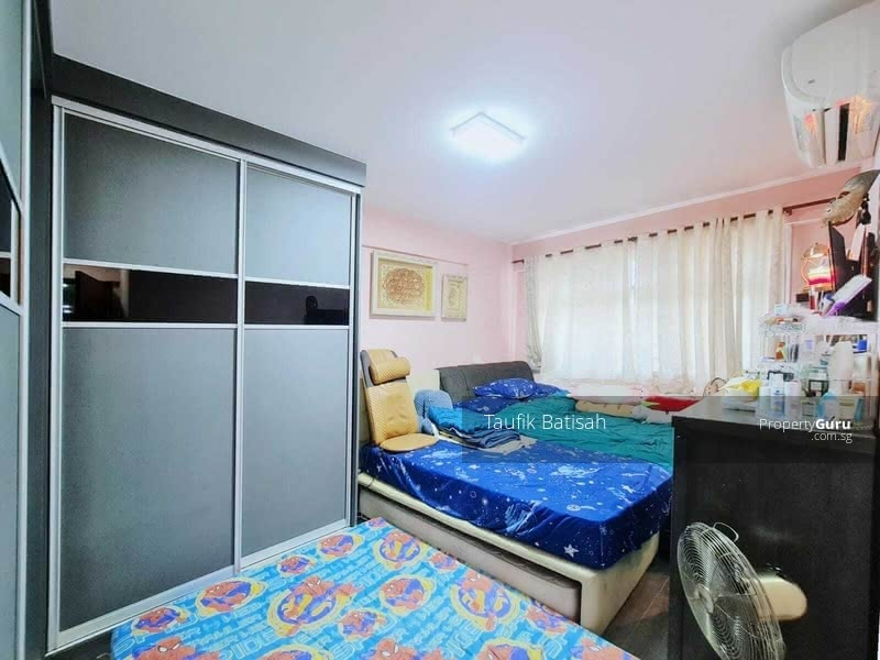 332A Anchorvale Link #129512804