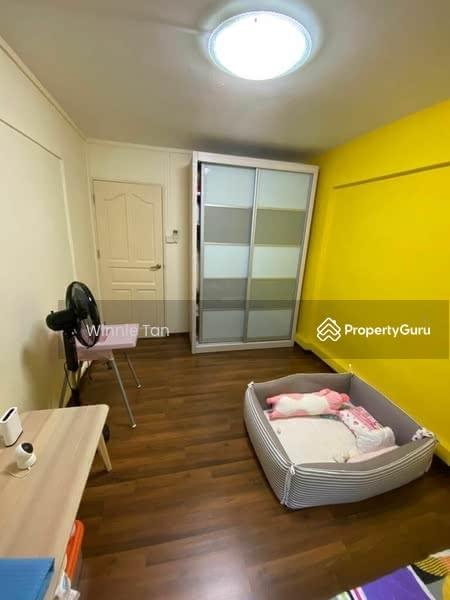 105 Ang Mo Kio Avenue 4 #129512896