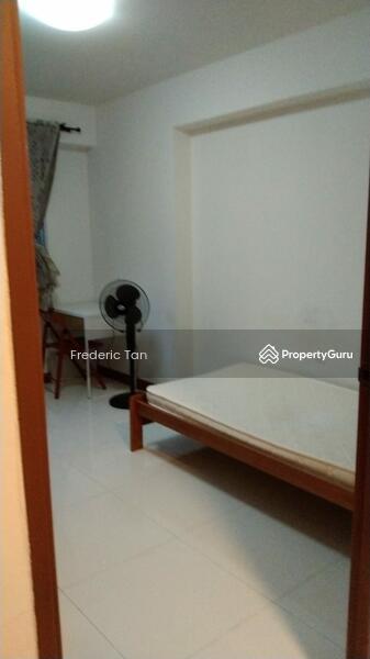 487A Choa Chu Kang Avenue 5 #129513122