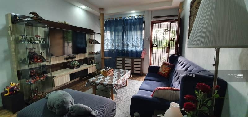 864 Jurong West Street 81 #129513580
