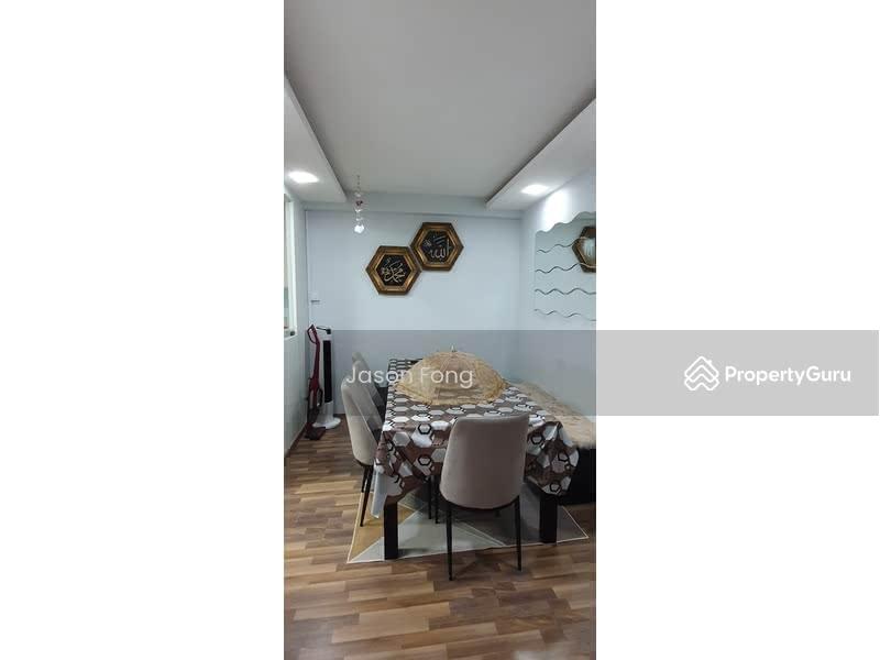864 Jurong West Street 81 #129513582