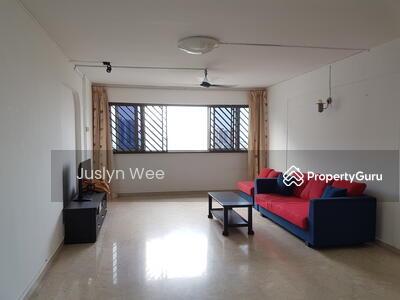 For Rent - 401 Ang Mo Kio Avenue 10