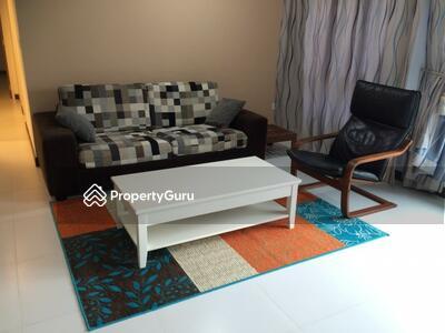 For Rent - 524A Pasir Ris Street 51