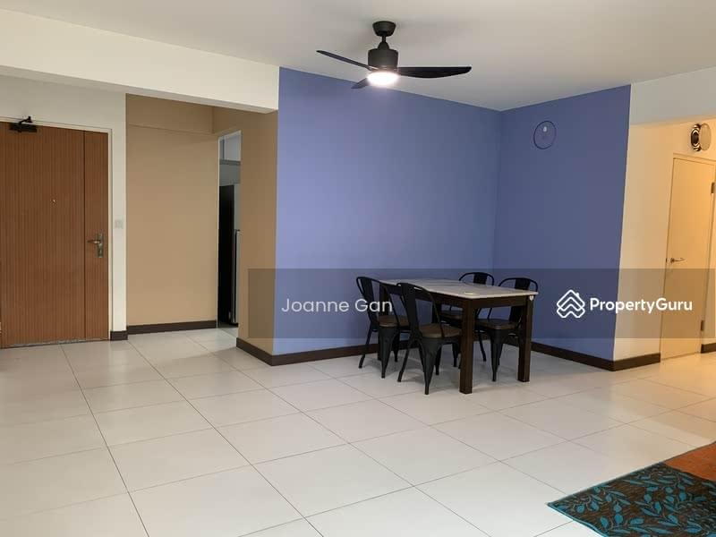 524A Pasir Ris Street 51 #129657660