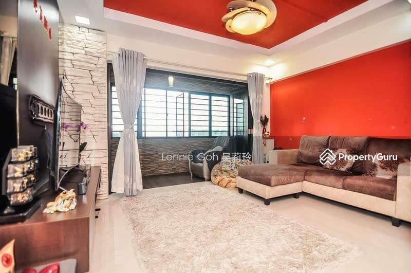 31 Bedok South Avenue 2 #129515968