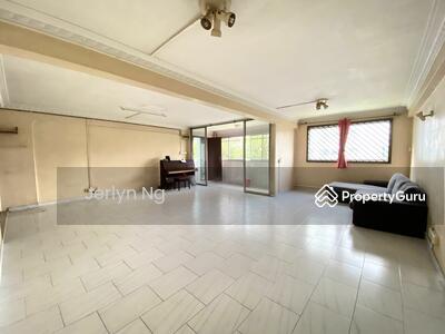 For Sale - 145 Bishan Street 11