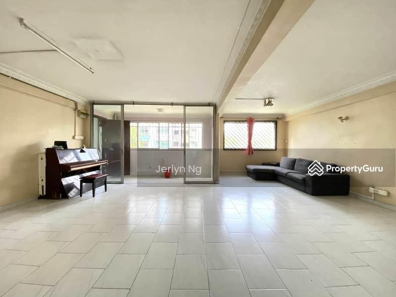 145 Bishan Street 11 #129516276