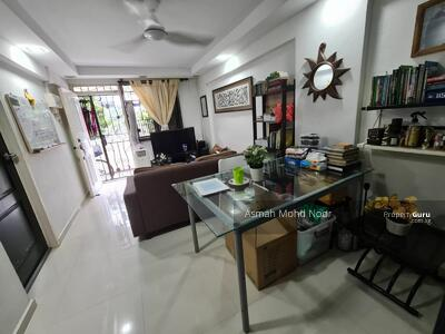 For Sale - 20 Chai Chee Road