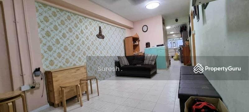 108 Yishun Ring Road #129517654