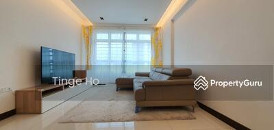 For Sale - 443A Fajar Road