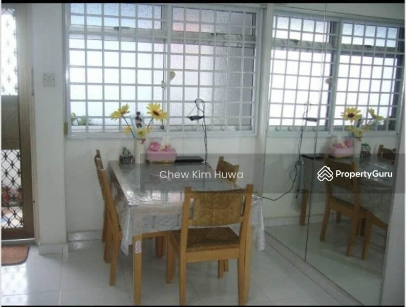 770 Choa Chu Kang Street 54 #129521074