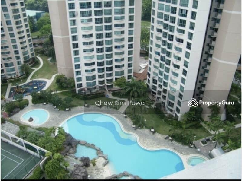 770 Choa Chu Kang Street 54 #129542162