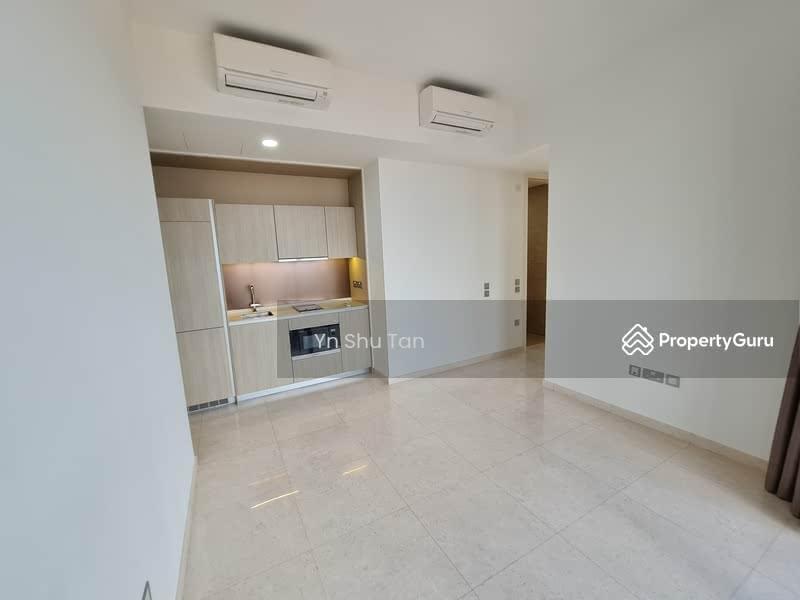 DUO Residences #129717210