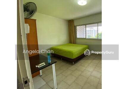 For Rent - 216 Jurong East Street 21